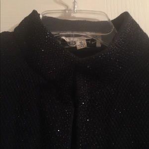 St Johns evening jacket